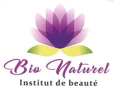 Institut Bio-Naturel Sàrl