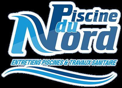 Piscine du Nord SARLS