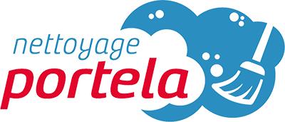 Nettoyage Portela