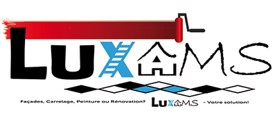 LUX-AMS Sàrl
