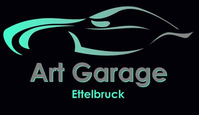 Art Garage Sàrl