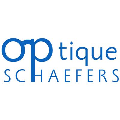 Optique Schaefers