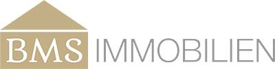 BMS Immobilien
