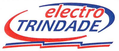Electro Trindade (Pro & Cie)