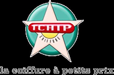 Salon de Coiffure TCHIP