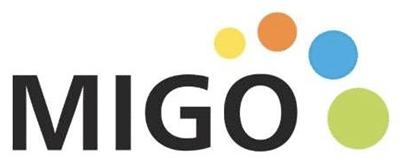 MIGO - Indoor Mini-Golf & Spill-Park