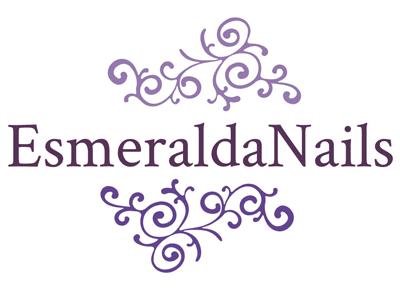 Esmeralda Nails