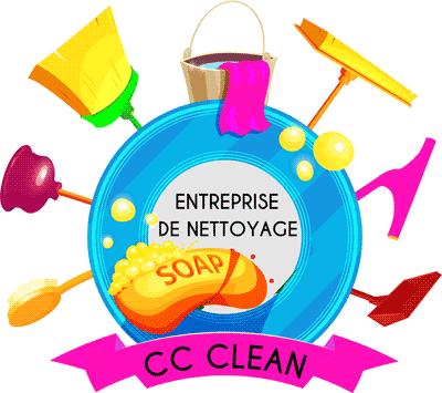 CC Clean