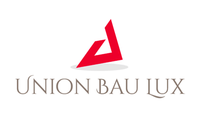 Union Bau Lux