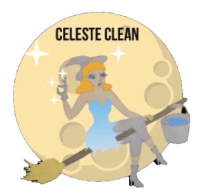 Celeste Clean SARLS