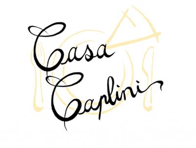 Casa Caplini