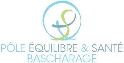 Pôle Equilibre & Santé de Bascharage - Cabinet de Kinésithérapie