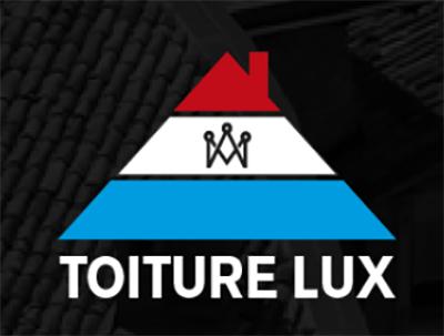 TOITURE LUX SARLS