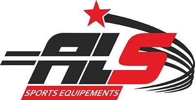 ALS Sports Equipements Sàrl