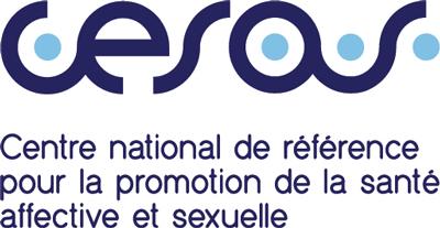 CESAS Santé affective et sexuelle