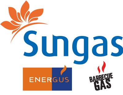 Sungas - Magasin Energus