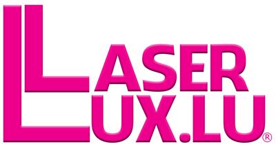 LaserLux