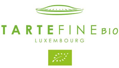 Tartefine Bio