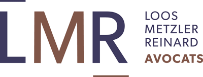 Etude Loos Metzler Reinard (LMR) - Avocats associés