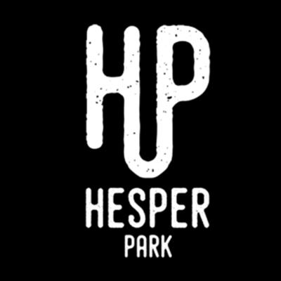Hesper park