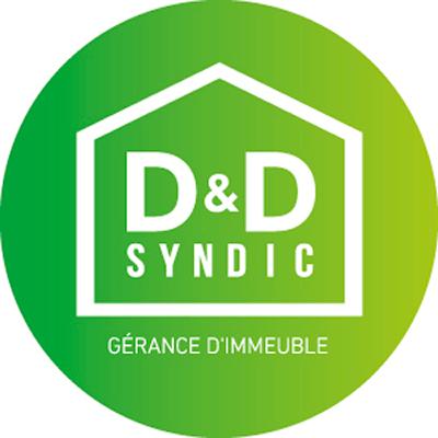 D&D Syndic