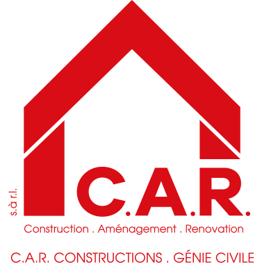 C.A.R. Constructions