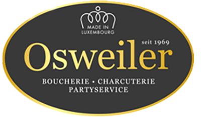 Boucherie Osweiler Sàrl