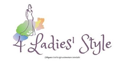 4 Ladies'Style Sàrl
