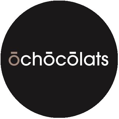 O Chocolats Sàrl