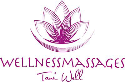 Wellness Massages Taniwell