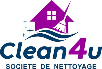 Clean4U S.à.r.l.