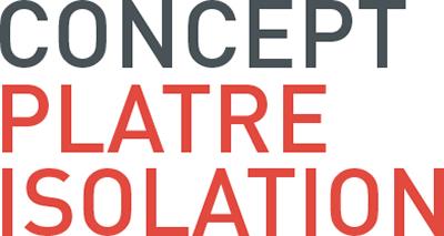 Concept Plâtre & Isolation Sàrl
