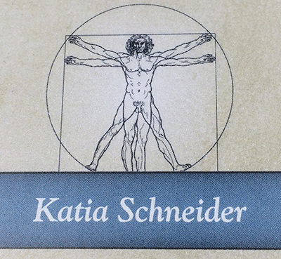 Kinésithérapie Schneider