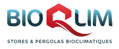 Bioqlim