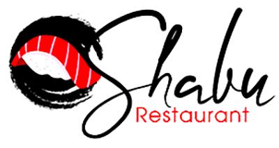 Restaurant Shabu