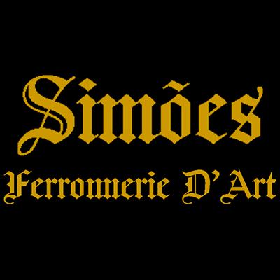 Simoes Ferronnerie