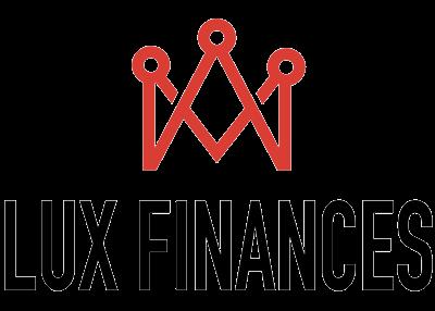 Lux Finances SA