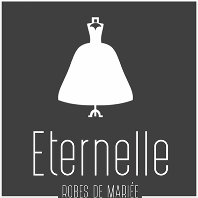 Eternelle Boutique
