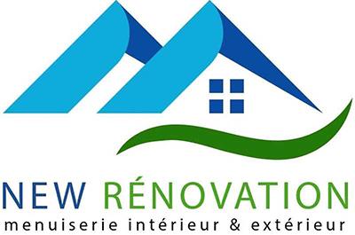 New Rénovation SARLS