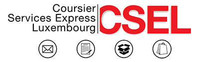Coursier & Services Express Luxembourg SARLS