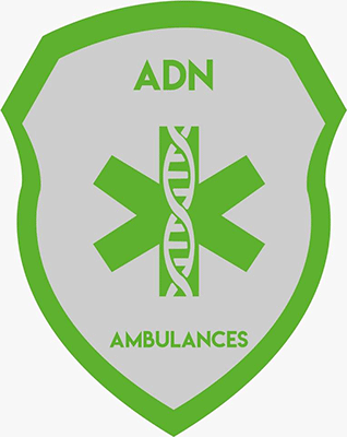 ADN Ambulances SARLS