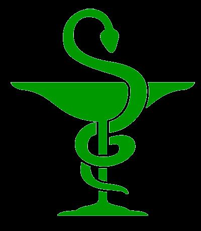 Pharmacie des Trois Cantons