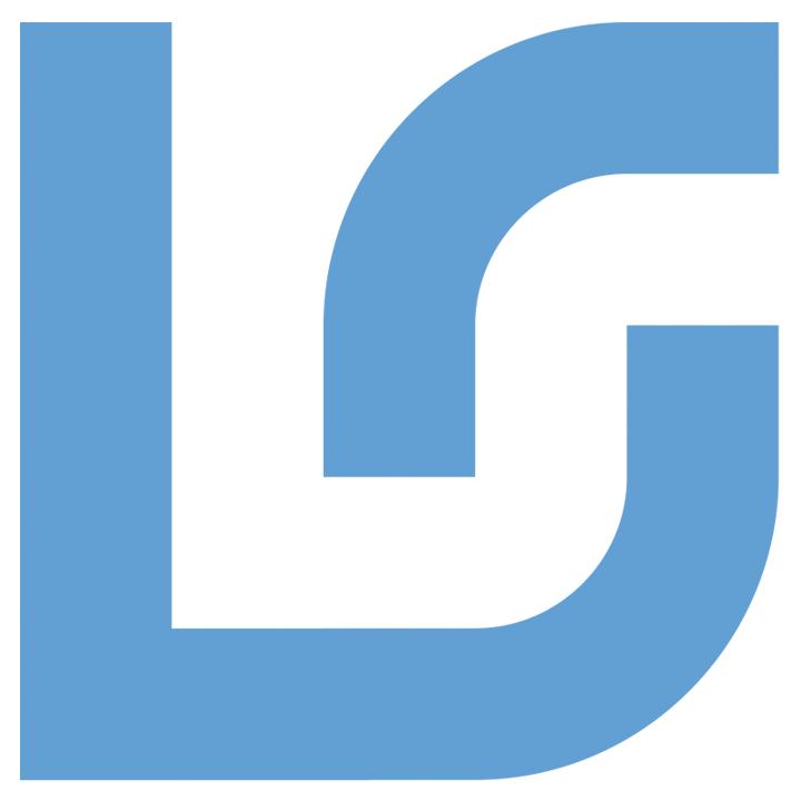 LS Manutention