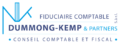 Fiduciaire Comptable Dummong-Kemp & Partners S. à r.l.