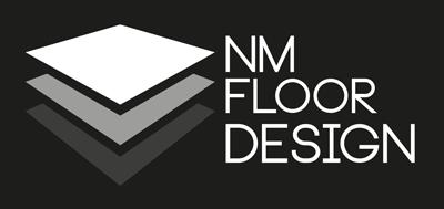 NM Floor Design