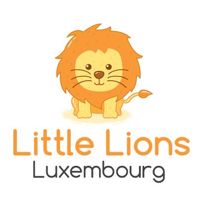 Little Lions Sàrl