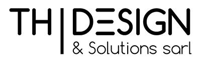 TH Design Solution Sàrl