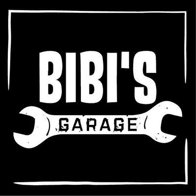 Bibi's Garage SAS