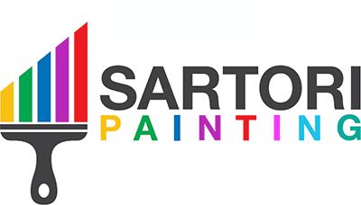 SARTORI PAINTING Sàrl