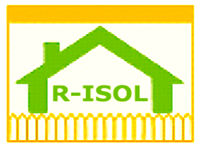 R-Isol